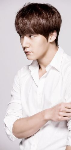 [Hiatus] Everything Choi Jin Hyuk