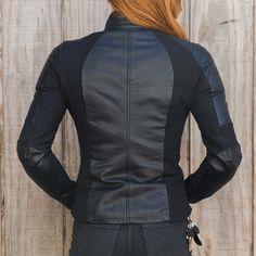 Alpinestars Womens Vika Jacket