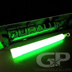 """- Premium 6"""" Glow Sticks last 12 Hours - High Quality Emergency Glow Sticks - Individually Packaged - Long Shelf Life - Ideal for both Safety and Recreational uses! Glow Sticks Bulk, Glow Party, Emergency Lighting, Shelf Life, Led Flashlight, New Image, 6 Inches, Special Events, Safety"""