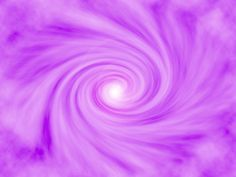 """The Seventh, and final of the primary chakras, is your Crown Chakra. This is the energy vortex that connects you to your True Self, or the Divine. It also plays a """"master"""" role, much in the same way that the pituitary gland is the """"master gland"""" of your endocrine system. This is the seat of […]"""