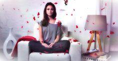 18 Schöne Romantische Sprüche für verliebte  http://www.fancybeast.de/design-lifestyle/schoene-romantische-sprueche-fuer-verliebte/ #Romantik #Sprüche #Liebe #Valentinstag #Liebe #ad #Spruch #Gedichte