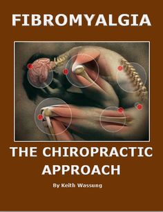 Chiropractic and Fibromyalgia