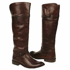 FRYE Women's Shirley Riding Boot (Red Brown Antique 5.5 M) FRYE http://www.amazon.com/dp/B002PPKWKG/ref=cm_sw_r_pi_dp_8qUxub1H5QAW5