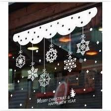 Resultado de imagem para shop christmas decoration