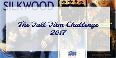 It's that time of year, friends! Time to get ready for the #FallFilmChallenge! Check it out: http://apeekatkarensworld.com/2017/08/the-fall-film-challenge-2017-my-list.html/