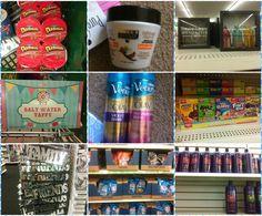 Latest Dollar Tree finds! Dollar Tree Finds, Mugs, Fruit, Tableware, Water, Gripe Water, Dinnerware, Tumblers, Tablewares