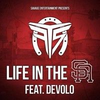 Frum Tha Stablez - Life In The SA Feat. Devolo (Produced DJ Montana) (CDQ) by FrumThaStablez on SoundCloud