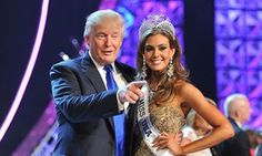 Schoolyard bully Trunp sued Miss Pennsylvania for $5 million because her facebook comment hurt his wittle feewings! WE ALL NEED TO STAND UP AGAINST THIS JERK. THE BULLY STOPS HERE AND NOW!!!