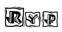 Ryp-fiestaB