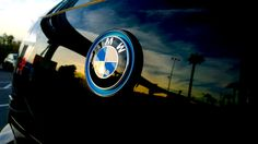Bmw Logo, Australia, Vehicles, Vehicle
