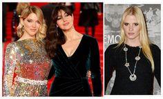 Jewelry | Vogue Paris