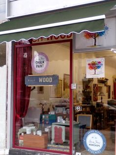 'Touch wood' transforms furniture into works of art using the magical chalk paint. We have been working since September 2014 in Glyfada, a suburb of Athens nearby the sea. Annie Sloan Stockists, Annie Sloan Chalk Paint, Store Fronts, Liquor Cabinet, Greek, Touch, Storage, Wood, Painting