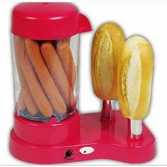 Nostalgia Electrics Nostalgia Retro Hard and Sugar Free Candy Countertop Cotton Candy Maker, Includes 2 Reusable Cones and Sugar Scoop, Retro Red & Reviews | Wayfair Corn Dog Maker, Bacon Nation, Pizza Baker, Bakers Oven, Great Northern Popcorn, Grill Panini, Breakfast Sandwich Maker, Pancake Art, Cooking Gadgets