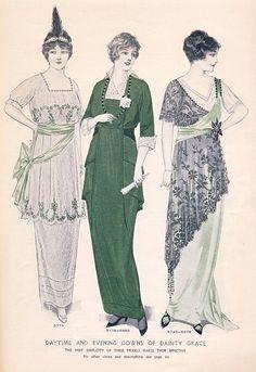Copyright Free Public Domain Vintage   public-domain-stock-graphics-vintage-advertisements-ephemera-0015
