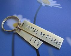 Present for Boyfriend Birthday Gift for him by ScriptedSplendor