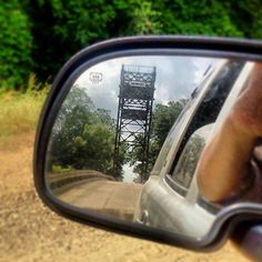 View of the Lamb Fish Bridge by Elizabeth McKinney. This is a Tallahatchie River Bridge in Tallahatchie County, MS.  Maybe this is the bridge Billy Joe jumped off of in the song.....Ode to Billy Joe by Bobby Gentry
