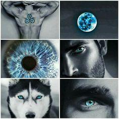 teen wolf, derek hale, and blue afbeelding , the moon 🌙 Derek Teen Wolf, Stiles Teen Wolf, Teen Wolf Cast, Teen Wolf Boys, Teen Wolf Dylan, Teen Wolf Memes, Tyler Hoechlin, Scott Mccall, Tenn Wolf