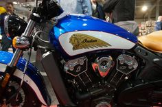 Twitter Motorcycles, Twitter, Vehicles, Car, Motorbikes, Motorcycle, Choppers, Vehicle, Crotch Rockets
