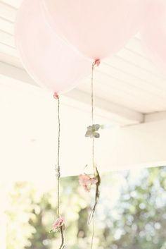 Inspired by a friend's musing on her wedding plans.   via tumblr        Kate Spade       Laduree     Lazarro        Martha Stewart Weddi...