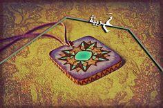 Amulet - Bawabet el Negom
