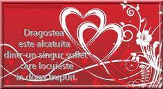 Illustrations And Posters, Valentines, Neon Signs, Romania, Bahia, Fotografia, Valentine's Day Diy, Illustrations Posters, Valentines Day