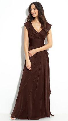 mother of groom dress