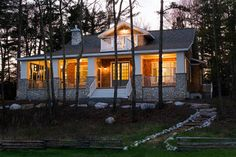 Screened Porch Design Ideas, Pictures, Remodel and Decor