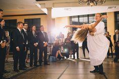 Jenny + Travis - Monte Verde, FL Wedding - Bella Collina - Black and Hue Photography