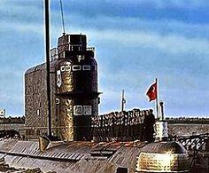 Climbing nuclear submarine photos) Russian Submarine, International Waters, Covert Operation, Soviet Navy, Nuclear Submarine, Ballistic Missile, Sea Of Japan, Armada, Submarines