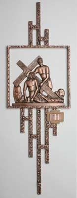 Stations of the Cross | Stations McKay Church Goods