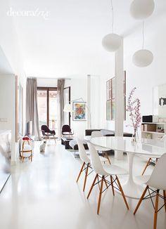 apartamento-moderno-salon-comedor.jpg 510×705 pixels