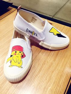 #Draw #Art #Sneaker Vans Classic Slip On, Sneakers, Draw, Shoes, Fashion, Tennis, Moda, Slippers, Zapatos