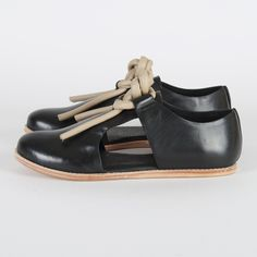 #black #shoe #womens #fashion #style #hipster