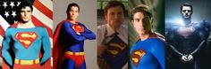 http://comics-x-aminer.com/2013/01/08/new-image-composite-of-actors-faces-to-make-one-superman/