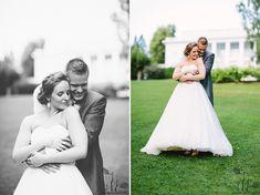 Villa Haikko Wedding - Maria Hedengren 0053