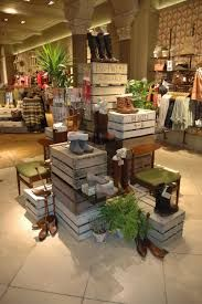 Image result for built up store display