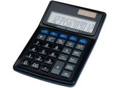 Taschenrechner mit 12 Digits
