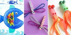 dragonflies and damseflies, insect, dragonfly, paper product, finger, paper, fashion accessory, nail, craft,
