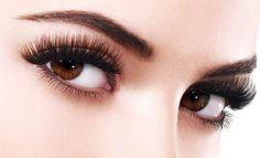 FULL SET OF EYELASH EXTENSIONS http://bbwax.com/eyelash_extensions.html ________________________________________ . . #eyelashextensions #besteyelashextensions #eyelashesstudiocity #beautysecrets #beauty