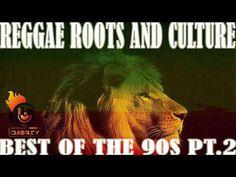 Reggae Roots And Culture Best of The Sizzla,Capleton,Garnett Silk,Morgan Heritage,Luciano++ Black Scorpio, Morgan Heritage, Marcia Griffiths, Phoenix Music, Dennis Brown, Dancehall Reggae, Say A Prayer, Song Time, Music Download