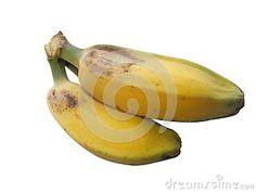 Photo about Saba banana fruits yellow isolated on white. Image of foliage, dietfood, juicy - 99602628 Banana Recipes, Diet Recipes, Banana Fruit, Stock Photos, Yellow, Image, Skinny Recipes, Healthy Diet Recipes