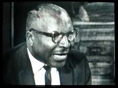 Sonny Terry & Brownie McGhee - Easy Rider - YouTube