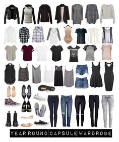 A fashion look from July 2016 featuring Boohoo dresses, Ally Fashion dresses and New Look hoodies. Browse and shop related looks. 50 Fashion, Look Fashion, Fashion Dresses, Luxury Fashion, Capsule Outfits, Capsule Wardrobe, Wardrobe Ideas, Boohoo Dresses, Mein Style