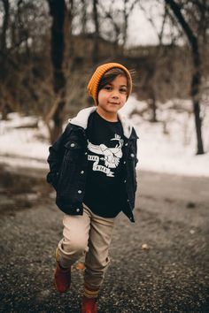 Best Picture For Tattoo Style vintage For Your Taste You are looking for something, and it is going to tell you exactly what you are looking for, and you didn't find that picture. Here you will find t Cute Baby Boy Outfits, Little Boy Outfits, Toddler Boy Outfits, Cute Outfits For Kids, Little Kid Fashion, Cute Kids Fashion, Baby Boy Fashion, Toddler Fashion, Fashion Children