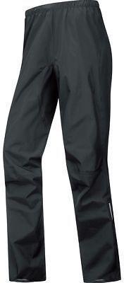 Gore Bike Wear Power Trail GT AS Pants - Men's