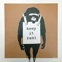 Banksy at the Ministry of Walls collection #streetart #urbanart #stencil #mowcollection #ministryofwalls #duesseldorf #cologne #berlin #miami #happy #art #artinvest #kunst #strassenkunst #invest https://www.ministryofwalls.com/produkt-kategorie/banksy/