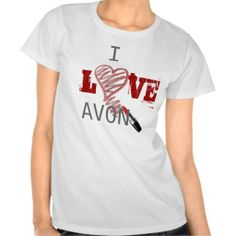 @@@Karri Best price          I LOVE AVON T-SHIRTS           I LOVE AVON T-SHIRTS online after you search a lot for where to buyReview          I LOVE AVON T-SHIRTS Online Secure Check out Quick and Easy...Cleck Hot Deals >>> http://www.zazzle.com/i_love_avon_t_shirts-235128530808850594?rf=238627982471231924&zbar=1&tc=terrest