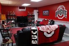buckeye basements inc traditional media roombuckeye basements