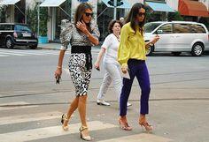 street style milan italy | Milan, Italy Street Style Fashion...