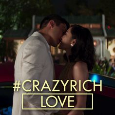 Book tickets now to see Crazy Rich Asians – the romantic movie sweeping the nation! Great Movies, New Movies, Movies To Watch, Movies Online, Movie Gifs, Film Movie, Crush Videos, Movies Showing, Movies And Tv Shows
